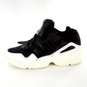 Adidas Originals Yung-96 Athletic Shoes